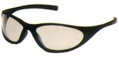 Pyramex #SB3380E Zone II Safety Eyewear w/ Indoor Outdoor Lens