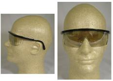 Pyramex #SB480S Integra Safety Eyewear w/ Indoor Outdoor Lens