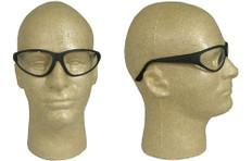 Pyramex #SB910 Zone Safety Eyewear w/ Clear Lens