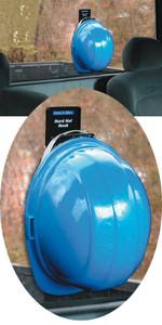 Rackems #5001 Safety Helmet Mounting Rack