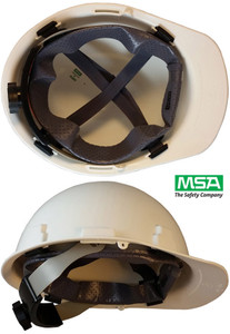 MSA #816648 Swing Thermalgard Replacement Liners