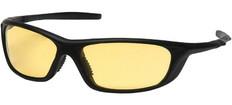 Pyramex #SB4430D Azera Safety Eyewear w/ Amber Lens