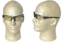Smith and Wesson #3016309 Equalizer Safety Eyewear w/ Indoor Outdoor Lens
