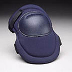 Allegro Value Plus Knee Pad (Pair)