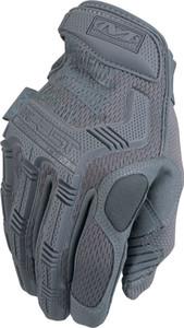 Mechanix MPT M-Pact Glove – Wolf Grey