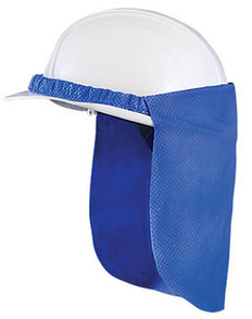 Occunomix # OCC933 Mira Cool Neck Cooling Shade
