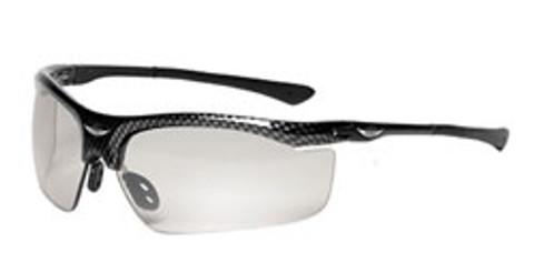 AO Safety #13407 Photochromic Safety Eyewear w/ Adjustable Lens