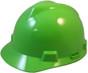 Hi-Viz Green