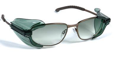 ac81a17386 Eyemate Universal Safety Glasses Side Shields « Heritage Malta