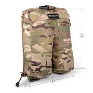 VIPER Bag