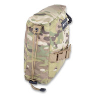 Tac Pad Shooting Bag