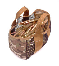 50 Caliber Ammo Can Liner