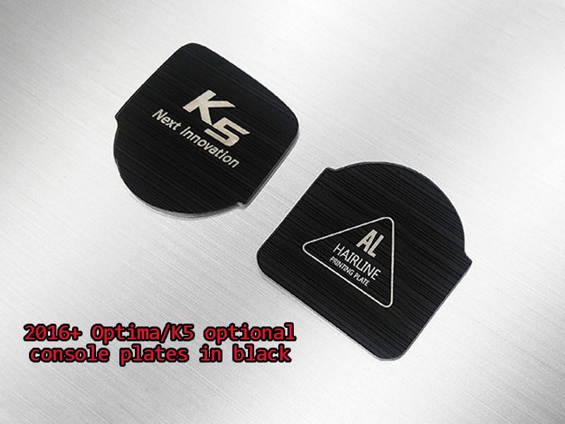 charge-ank52.jpg