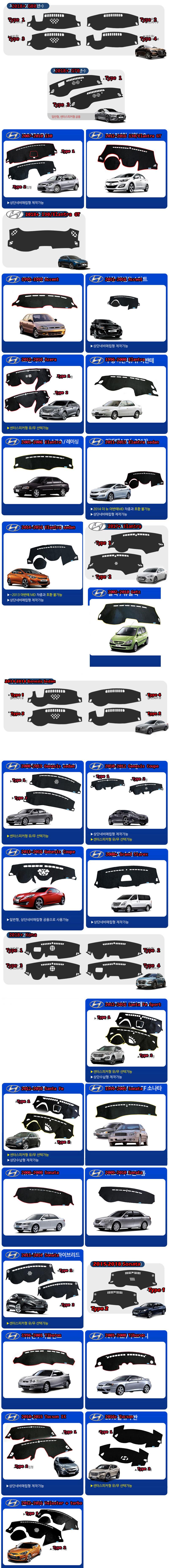 dashboard-hyundai5.jpg