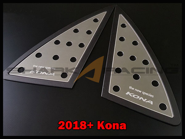 metalplates2-ko.jpg