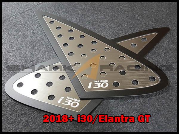 metalplates2-pd2.jpg