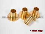 07-10 Elantra Aluminum Subframe Bushings