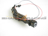2011-2014 Sonata DRL-Delete Wire Harness