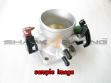 03-08 Tiburon V6 Big Bore Throttle Body