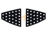 2017+ Elantra C-Pillar Decal Kit
