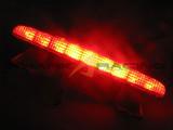 2011-2015 Elantra Factory LED 3rd Brake Light