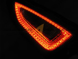 2010-2013 Soul Factory OEM LED Tail Lights