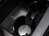 2020+ Palisade Brushed Aluminum Console Plate Kit