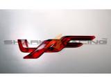 2011-2014 Sonata YF Emblem