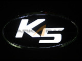 2011-2015 Optima-K5 LED K5 Emblem Set