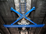 2011-2013 Sonata X-Brace
