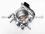 2016-2020 Optima K5 Turbo Big Bore Throttle Body