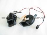 2011-2014 Sonata Plug and Play Dual Horn Kit