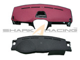 2011-2015 Optima-K5 Dashboard Cover