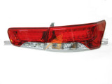 2010-2013 Forte Koup Factory OEM LED Tail Lights