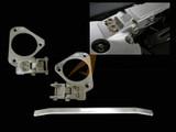 2011-2014 Sonata Deluxe Front Strut Bar
