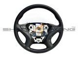 2011-2013 Sonata Paddle-Shift Steering Wheel