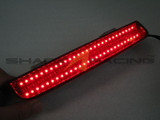 2010-2013 Soul LED 3rd Brake Light