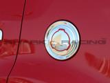 2010-2013 Soul Chrome Fuel Cap