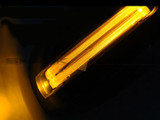 07-10 Elantra LED Signal Mirror Kit Type-G