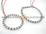 07-10 i30 V4 Angel Eye Rings