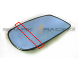 07-10 i30 Aspherical Wide-Angle Mirrors