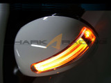 06-10 Sonata LED Signal Mirror Kit Type-G