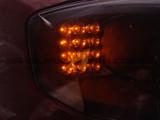 03-06 Tiburon LED Turn Signal Headlights