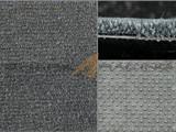 02-05 Getz Plush Carpet Car Mat Set