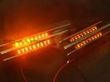 07-08 Tiburon LED Gills