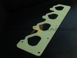 96-99 Tiburon Phenolic Intake Spacer