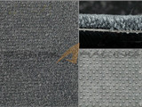 96-06 Elantra Plush Carpet Car Mat Set