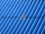 03-08 Tiburon Stock Replacement Air Filter