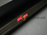 2011-2015 Optima-K5 Factory LED Door Sills