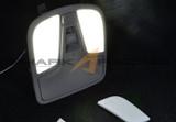 2011-2015 Optima-K5 Interior Light Diffuser Panel Kit